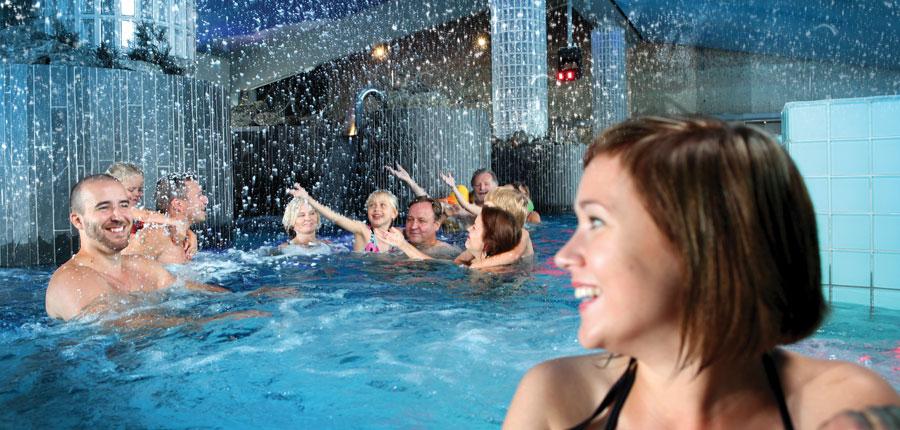 finland_lapland_levi_levitunturi-spa-hotel_water-world2.jpg